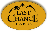 Last Chance Lakes Logo